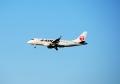 09_Embraer ERJ-170-100 (ERJ-170STD) 【JLJ/JA228J】(20180616)