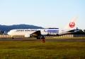 12_767-346/ER 【JAL/JA615J(JAL 新JAPAN PROJECT「西郷どん」)】(20180616)