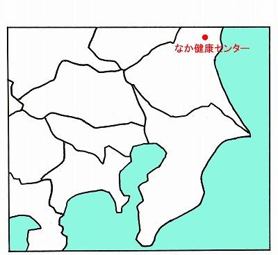 naka01.jpg