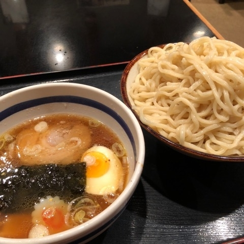 taisyoIMG_7451.jpg