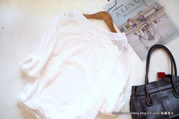 中国からの服の個人輸入ショップ