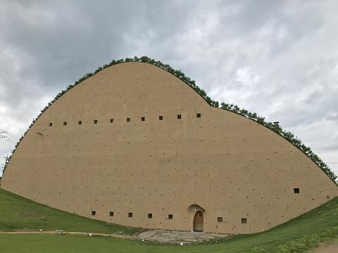 1384-モザイクタイルミュージアム