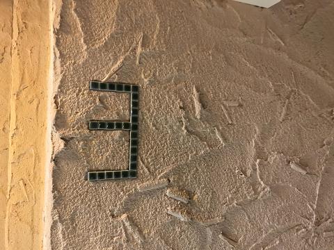 1395-3階土の壁
