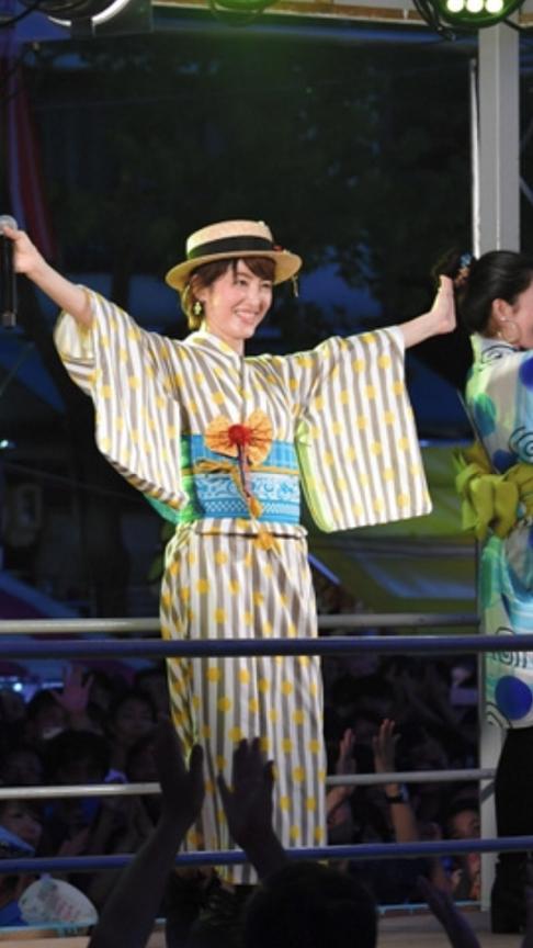1416-荻野目洋子最高