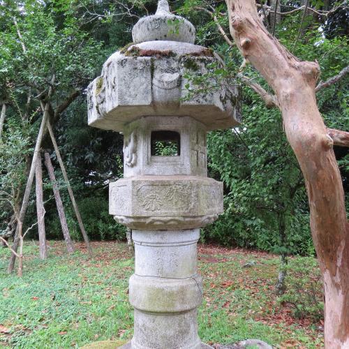 成田山公園-4