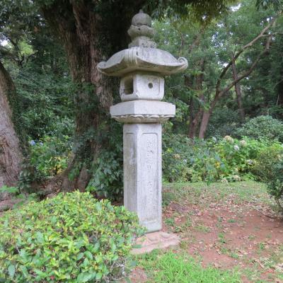 成田山公園-10