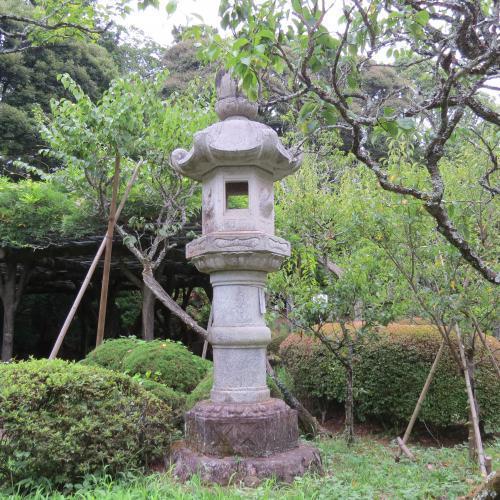 成田山公園-15