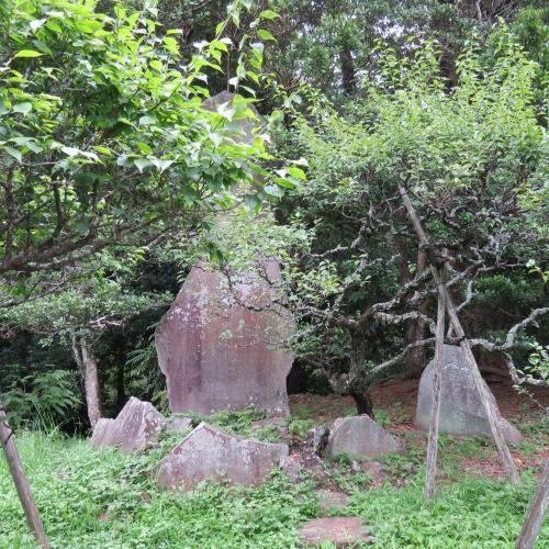 成田山公園-16
