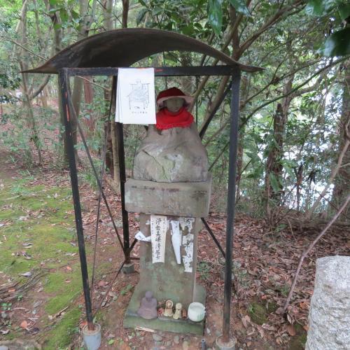成田山公園ー35
