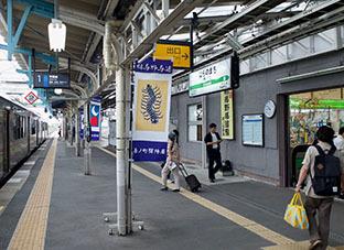 201875原ノ町駅2