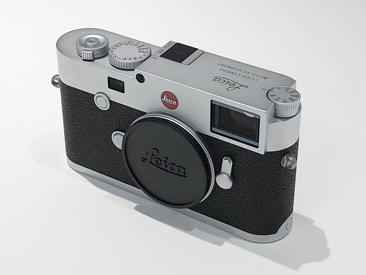 M10en3.jpg