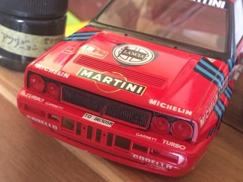 Lancia-IMG_4623.jpg
