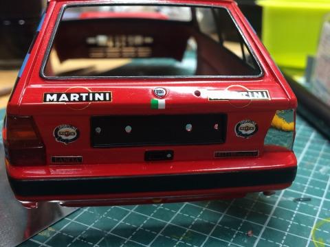 Lancia-IMG_4632.jpg