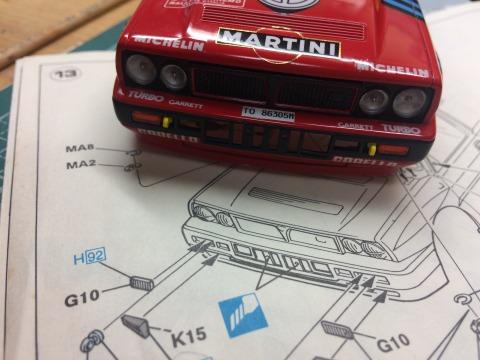 Lancia-IMG_4634.jpg