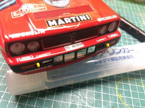 Lancia-IMG_4635.jpg
