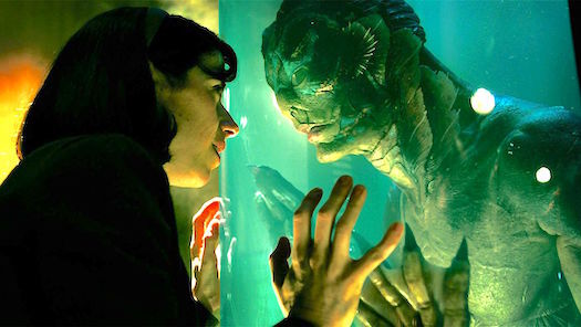 Shape of Water 3