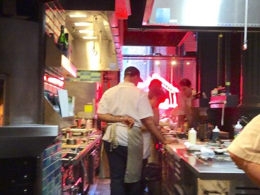 Chefs 02