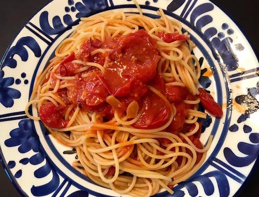 Pasta_20180805032047f0a.jpg