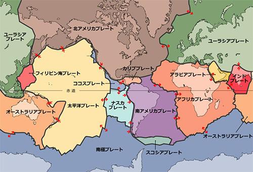 ヴォイニッチの科学書 第707回 地球の文明を探す