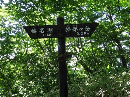 180622掃部ヶ岳 (2)s