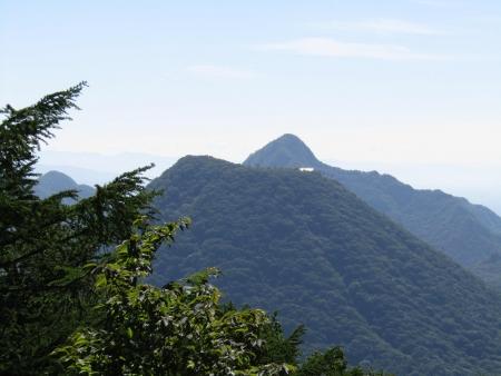 180622掃部ヶ岳 (4)榛名富士・相馬山s