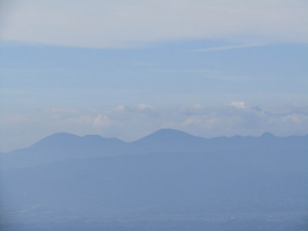 180622掃部ヶ岳 (19)御荷鉾山s