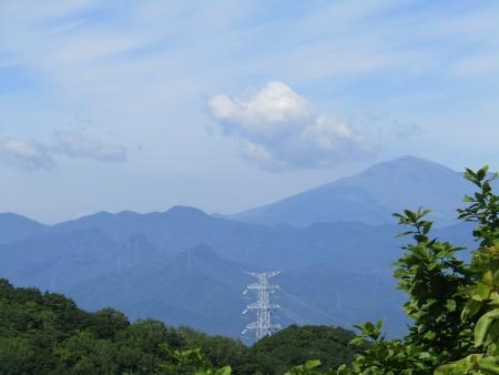 180622掃部ヶ岳 (27)角落・剣の峰s