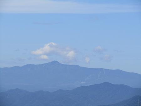 180624十二ヶ岳~小野子山 (21)四阿山s