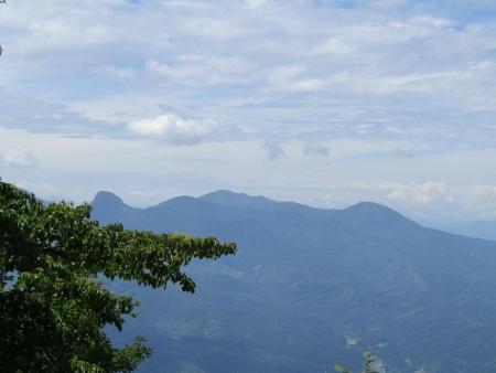 180624十二ヶ岳~小野子山 (47)榛名山s