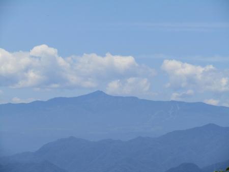 180624十二ヶ岳~小野子山 (49)四阿山s