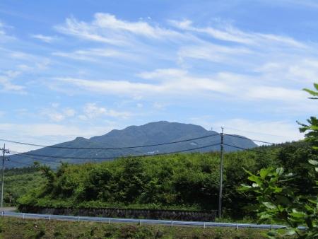 180624十二ヶ岳~小野子山 (68)子持山s