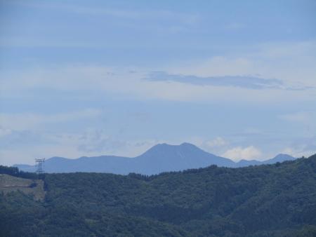 180624十二ヶ岳~小野子山 (69)皇海山s