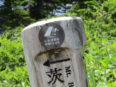 180715四阿山 (43)s