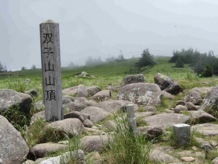 180719蓼科山 (38)s
