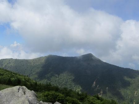 180801湯ノ丸山~烏帽子岳 (71)s