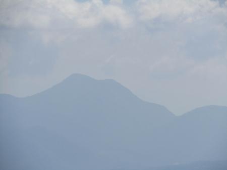 180801湯ノ丸山~烏帽子岳 (86)浅間隠山s