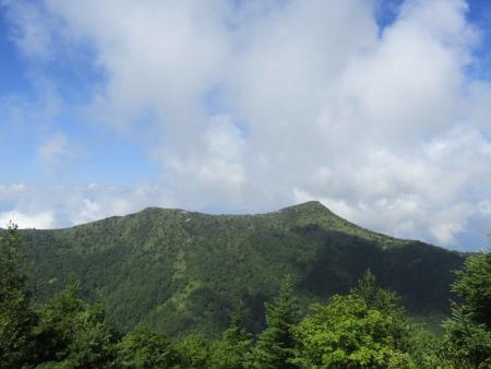 180801湯ノ丸山~烏帽子岳 (92)s