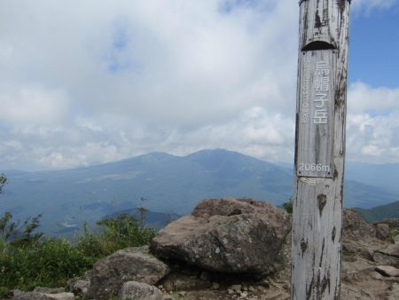 180801湯ノ丸山~烏帽子岳 (126)四阿山s