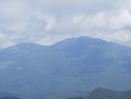 180801湯ノ丸山~烏帽子岳 (127)四阿山s