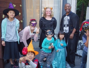 2015_10_29_Halloween.jpg