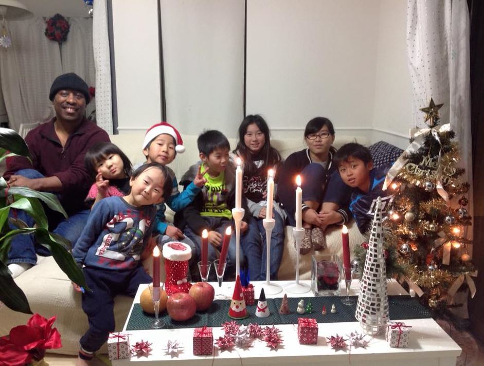 2015_12_17_Christmas.jpg
