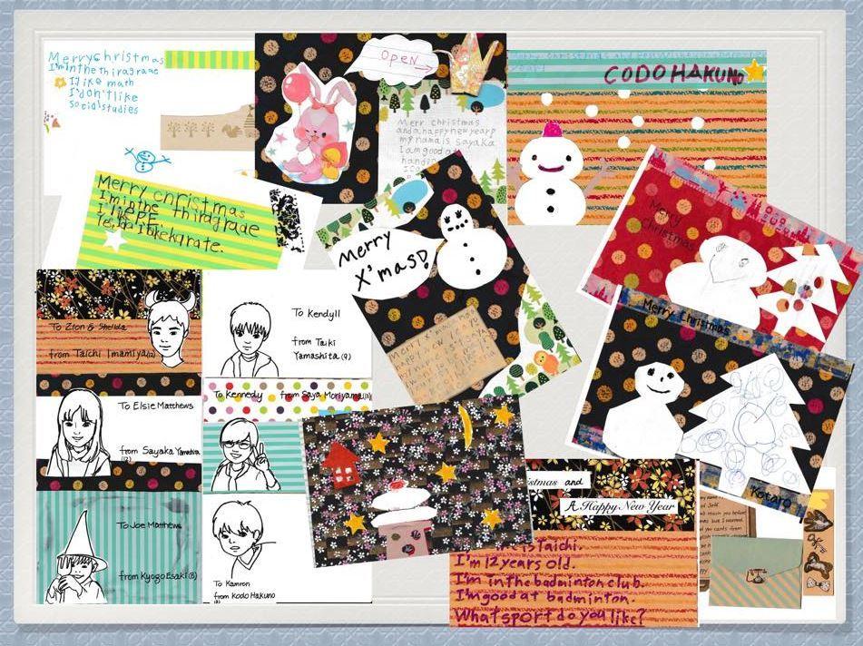 2015_12_24christmas cards