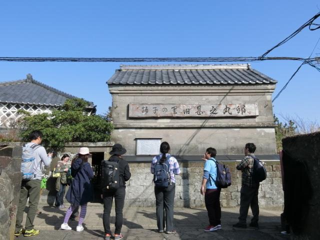 180331-jinnomaru.jpg