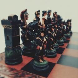 チェス-01