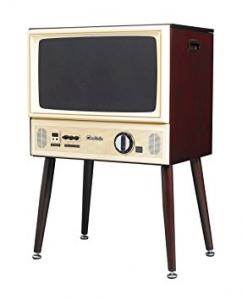 液晶テレビ VT203
