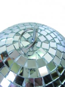 Mirror ball-1-2