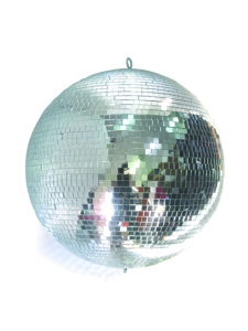 Mirror ball-2-1