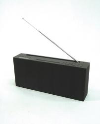 CD Radio-1