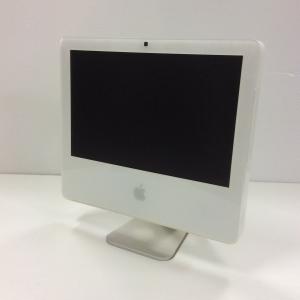 iMac 02 b