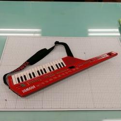 ショルダーキーボード-01/MS-80
